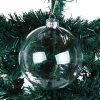Christbaumkugeln Glas Kaufen.Kaufen Sie Im Großhandel Glas Weihnachtskugeln 2019 Zum Verkauf Aus