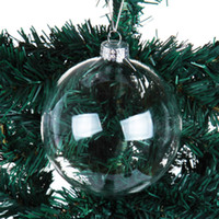 4b04021f90e28 Venta al por mayor de Árbol De Navidad Colgando Bola Adorno ...