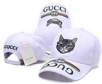 baykuş bayağı şapka toptan satış-Cayler Sons Caps Şapka Snapbacks Kalmak OWL Snapback, Polo Kap Avrupa Amerikan snapback şapka 2019 ucuz indirim Kapaklar, Ucuz Şapka Çevrimiçi 00