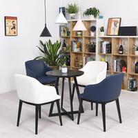 Venta al por mayor de Muebles De Comedor - Comprar Muebles ...