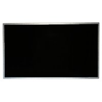 """Wholesale lcd panel for laptop - Replacement for np300e5c Display Screen LED LCD Matrix for Laptop NEW 15.6"""" HD 1366x768 panel"""