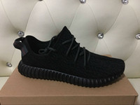 Wholesale Green Pull - 350 V1 Pirate Black Turtle Dove Oxford Tan Moonrock Newest Updated Perfect Shape Green Suede Correct Wide Bottom and Pull-Tab Dots US 5-13