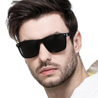 Wholesale electronic sunglasses resale online - LCD Sunglasses NEW Original Designed Sunglasses LCD Polarized Lenses Electronic Adjustable Darkness Liquid Crystal Lenses