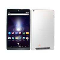 tablette capteur caméra g achat en gros de-8 pouces TM800 Couverture métallique Tablet PC Quad Core 1 Go + 32 Go Android 6.0 double caméra Wifi g-capteur Bluetooth IPS 800 x 1280 4500mAh