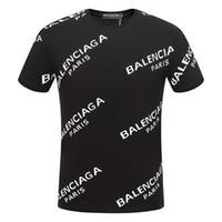 t couvre achat en gros de-T-shirts homme nouvellement arrivé de marque italienne T-shirts homme de luxe T-shirts homme Broderie estivale