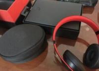 en yeni kablosuz kulaklıklar toptan satış-Noel hediyesi W1 çip 3.0 Kablosuz kulaklıklar POP WINDOWS Bluetooth Kulaklıklar 2019 Yeni Kulaklık Kulaklıklar