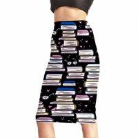 41a20c8e16771 Kaufen Sie im Großhandel Sexy Midi Röcke 2019 zum verkauf aus China ...