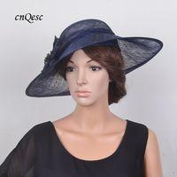 Venta al por mayor de Sombreros Azules - Comprar Sombreros Azules ... a5925087f25d