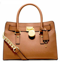 Wholesale beige tones - Pink sugao 2018 new style pu leather brand crossbody luxury handbags fashion designer bags women famous brand tote bag shoulder bag purse
