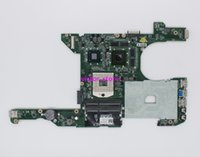 Wholesale laptop motherboards nvidia online - for Dell Inspiron R HMGWR CN HMGWR DA0R08MB6E2 GT630M GB Laptop Notebook Motherboard Mainboard Tested