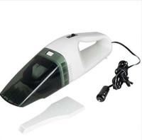 3500pa USB Cordless Car Vacuum Cleaner