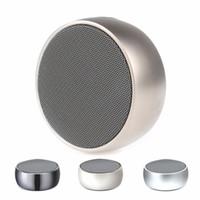 wifi sound großhandel-Super Bass BS01 Drahtlose Bluetooth-Lautsprecher Subwoofer Usb-Lautsprecher Tragbarer Lautsprecher Hochtöner Hoparlor Aux Wifi Lautsprecher Sound Audio