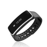 лучшие умные часы оптовых-Smart Watches Best Price Oxygen Wrist Hot Waterproof Sport Pedometer Camera For  For  Watch