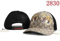 Wholesale woman berets - new NEW Famous Luxury brand fashion ball cap design Baseball Cap Yeezus god hats for men women Luxury hats FREE SHIPPING