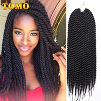 Twist African Hair Nz Buy New Twist African Hair Online From Best