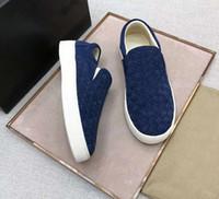 spor ayakkabıları adı toptan satış-Lüks açık spor erkek ayakkabı marka adı deri el dokuması ayakkabı nefes moda rahat erkek ayakkabı DHL ücretsiz kargo 40-44 boyutu