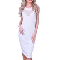8fc4cd1b551e 36% Off. NZ  20.77. Letter Girls Tshirt Dress Women Casual Vintage Print  Girl Club Bandage Party Mini Dresses V-Neck Ladies Tops With Belt Vestidos