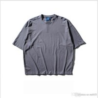birleşik kıyafetler toptan satış-Avrupa ve Amerika Birleşik Devletleri erkekleri geniş ve konforlu, hızlı ve kuru solunum koşu koçu kıyafetleri
