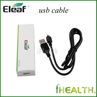Charger For Eleaf Istick Canada | Best Selling Charger For
