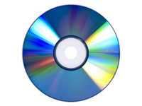 Wholesale singles dvd - Blank Disks DVD disc region us version region uk version dvds fast shipping and best quality