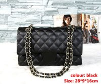 Wholesale Hot G Ladies Handbags Fashion Women Designer Designers Luxury Bags High Quality Shoulder Messenger Bags