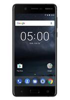 Wholesale andorid cell phones resale online - Refurbished Original Nokia Unlocked Cell Phone Octa Core GB GB MP Camera inch Andorid Single Dual Sim G LTE