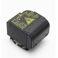 Wholesale opel accessories resale online - used Xenon HID Headlight D2S D2R Igniter Dumper Bulb DD008319 DD00831910 For Opel Astra G Gabriolet Garavan CC Goupe H GTC
