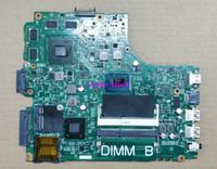 GENUINE Dell Vostro 1320 V1320 Discrete nVidia Motherboard LA-4232P R237J
