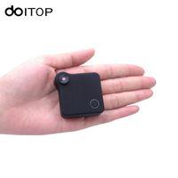 mikrokamera dvr bewegung großhandel-DOITOP C1 Mini Kamera HD 720 P Wifi IP Kamera Camcorder Drahtlose Bewegung Dection P2P Digital Micro DV DVR Recordern # 4