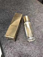 Wholesale Base Skin - Luxury Brand Touche Eclat Blur Primer Base De Teint Makeup setting Gel face Primer fond de teint 30m