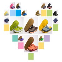 Wholesale Fashion Clogs - Classic Clogs Off Road Sport Clogs Sandals Mules Slippers Boulder Colorado Duet Sport Clog Classics Realtree Advantage NEW Unisex Sandals S