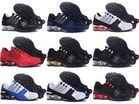 Wholesale mens winter boots size 12 - Hot Selling Drop Shipping Wholesale Famous Avenue NZ Mens Athletic Sneakers Sports Running Shoes Size 7-12
