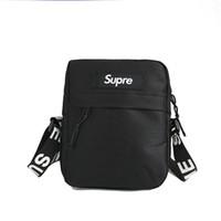 Wholesale sale backpacks for sale - Group buy New Sup Shoulder Bag Women Fashion Designer Waterproof Crossbody Bag Portable Sport Travel Outdoor Bags Hot Sale gb Ww