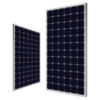 Wholesale monocrystalline solar panels online - 100W W China Factory Customized Mono Solar Power Panel Monocrystalline Solar Panel Solar Power System for Home Industrial