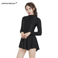5ee16b4b24e5 Wholesale New Leotards - Buy Cheap New Leotards 2018 on Sale in Bulk ...