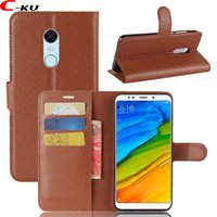 Wholesale wallet mixed for sale - Group buy For Huawei Honor V10 Xiaomi Mix S Redmi Plus Litchi Wallet Leather Case Stand ID Card Money Leechee Phone Cover Fashion