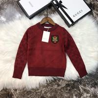 Comprar Suéter Punto Mayor De Venta Por Chaqueta Al Patrón q8wgFS