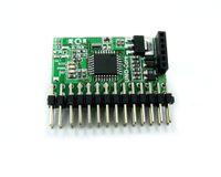 module de relais arduino achat en gros de-Massduino UNO Core MD-328D Mini Module R3 LDO embarqué pour Relais Arduino DAQ IOT