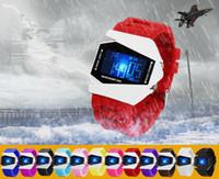 девушки часы дата оптовых-новая мода творческий светодиодные цифровые часы для девочек и мальчиков slicon часы группа световой день дата будильник студенты наручные часы водонепроницаемые