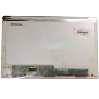 lcd матричный дюйм оптовых-15.6 inch lcd matrix for PAVILION DV6 G56 G6 G60 G60T G62 G62T laptop led screen panel WXGA HD