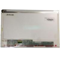 écran wxga hd achat en gros de-Matrice d'affichage à cristaux liquides de 15,6 pouces pour ordinateur portable HP PAVILION DV6 G56 G6 G60 G60T G62 G62T écran WXGA HD