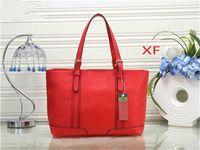 Wholesale Large Black Leather Hobo - Women Handbag Fashion Casual Travel Bag Large Capacity High Quality Woven PU Leather Tote Bags Shoulder Crossbody Hobo Bag