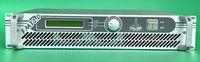 cartes dynamiques achat en gros de-Émetteur FM / excitateur FMT-1000H 1KW / 1000W 87,5-108 MHz