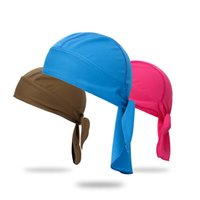 b993c1bd9f8bc Wholesale winter outdoor headband for sale - Sports Pirate Hat Balaclava  Headgear Outdoor Riding Hiking Skiing