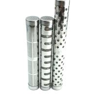 alkalischer wasser-nano-stick großhandel-Tragbare Nano-Alkali-Rich-Wasserstoff-Wasser-Stick kann mit PH7.2-9.5 versandkostenfrei sein (DHL)