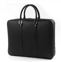 iş omuz çantası erkek toptan satış-Yeni varış moda tasarımcısı 15.6