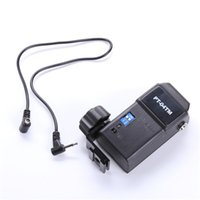 Wholesale Only Professional - Professional Photo Accessories Remote Speedlite Trigger Receiver Only