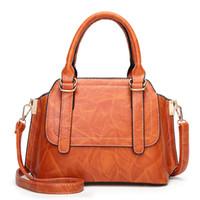 kore yastıkları toptan satış-yeni bahar bayan çanta, moda omuz yastık, Kore versiyonu, kadın çantası.