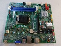 Wholesale original H5050 motherboard H81 s1150 DDR3 CIH81M BM6C99_A V1 work perfect