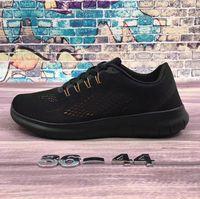 marca de zapatos v al por mayor-la marca Hombres Mujeres Free Run 5.0 V Zapatos corrientes Zapatos de buena calidad Lace Up Air Mesh Transpirable Deporte Jogging Sneakers Shoes